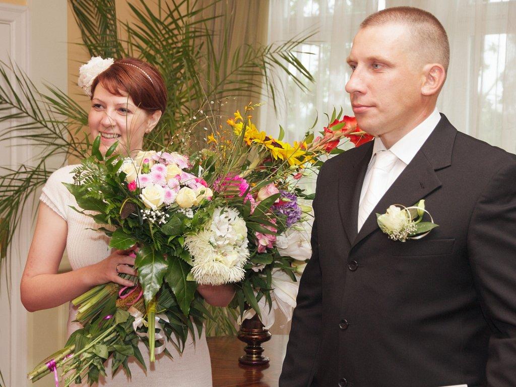 Wedding-LigaVladimir-5.jpg