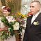 Wedding-LigaVladimir-5.jpg