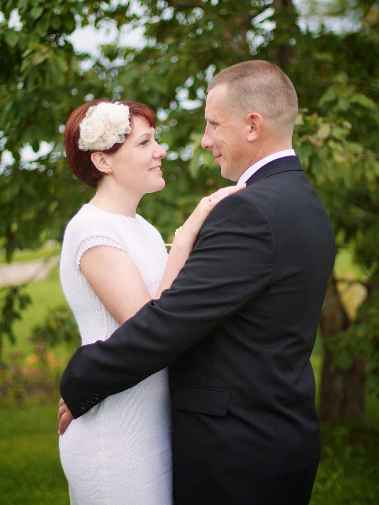 Wedding-LigaVladimir-8.jpg