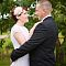 Wedding-LigaVladimir-8.jpg