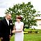Wedding-LigaVladimir-11.jpg