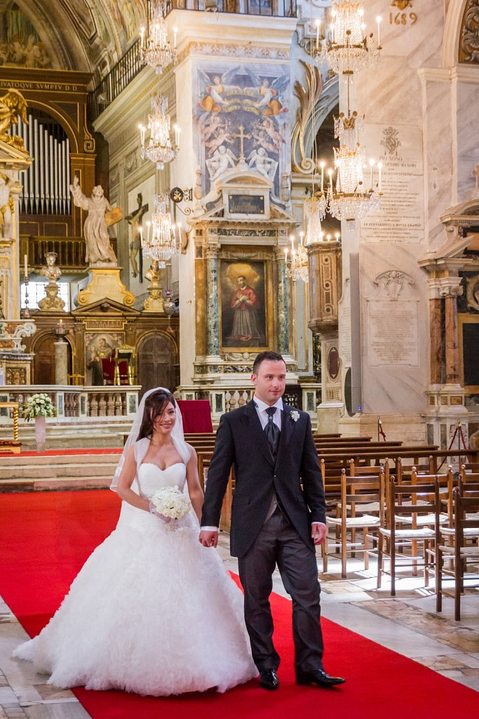 Wedding-Photo-Rome-8.jpg