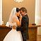 Wedding-Denis-Ilana-4.jpg