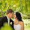 Wedding-Denis-Ilana-8.jpg