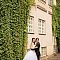 Wedding-Denis-Ilana-12.jpg