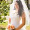 Wedding-Denis-Ilana-15.jpg