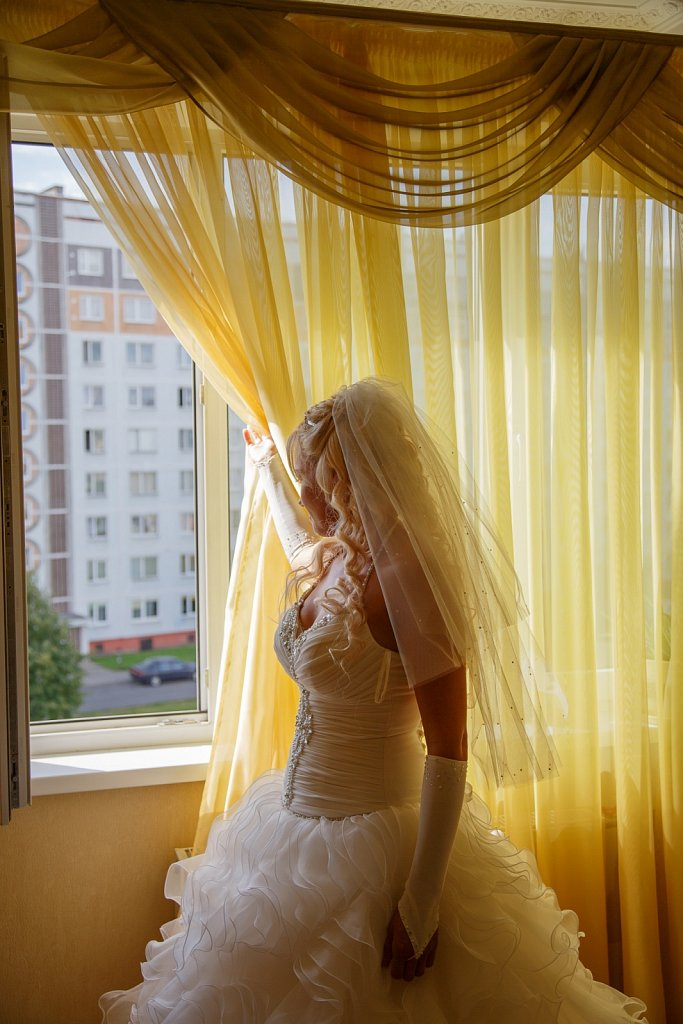 Wedding-Alexander-Viktoria-3.jpg