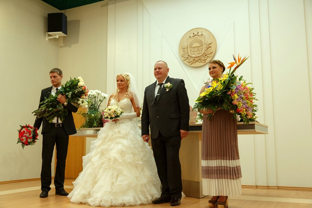Wedding-Alexander-Viktoria-5.jpg