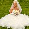 Wedding-Alexander-Viktoria-7.jpg