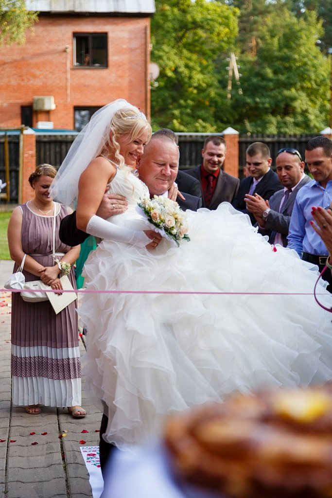 Wedding-Alexander-Viktoria-10.jpg