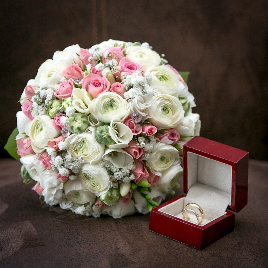 Wedding-Vlad-Tatjana-3.jpg