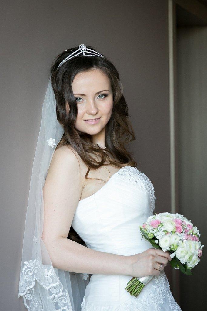 Wedding-Vlad-Tatjana-6.jpg