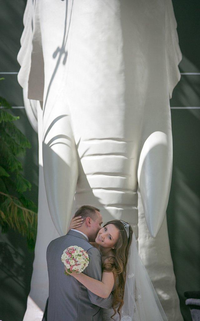 Wedding-Vlad-Tatjana-9.jpg