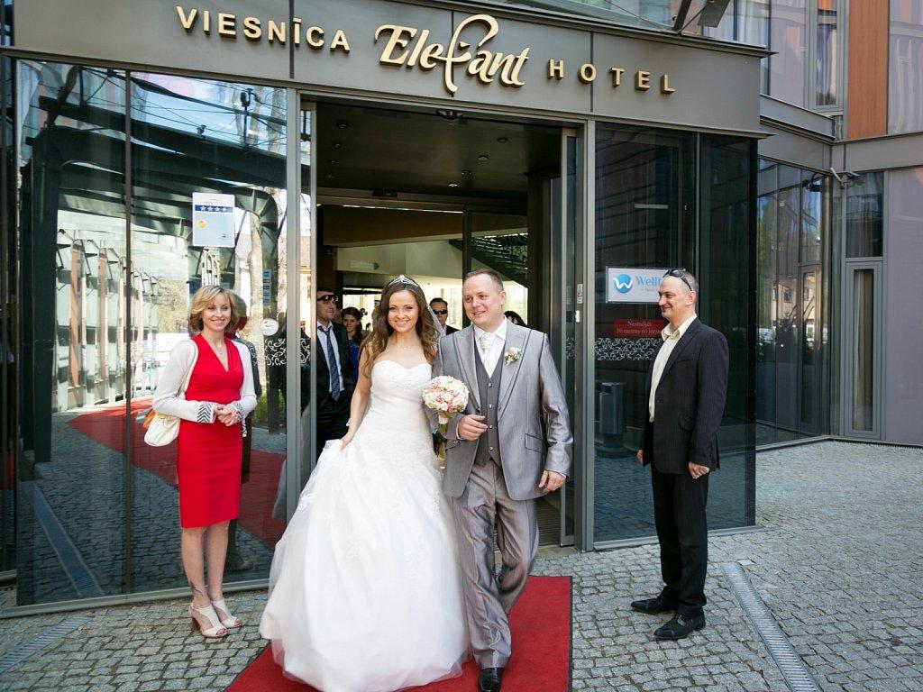 Wedding-Vlad-Tatjana-10.jpg