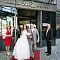 Wedding-Vlad-Tatjana-10.jpg