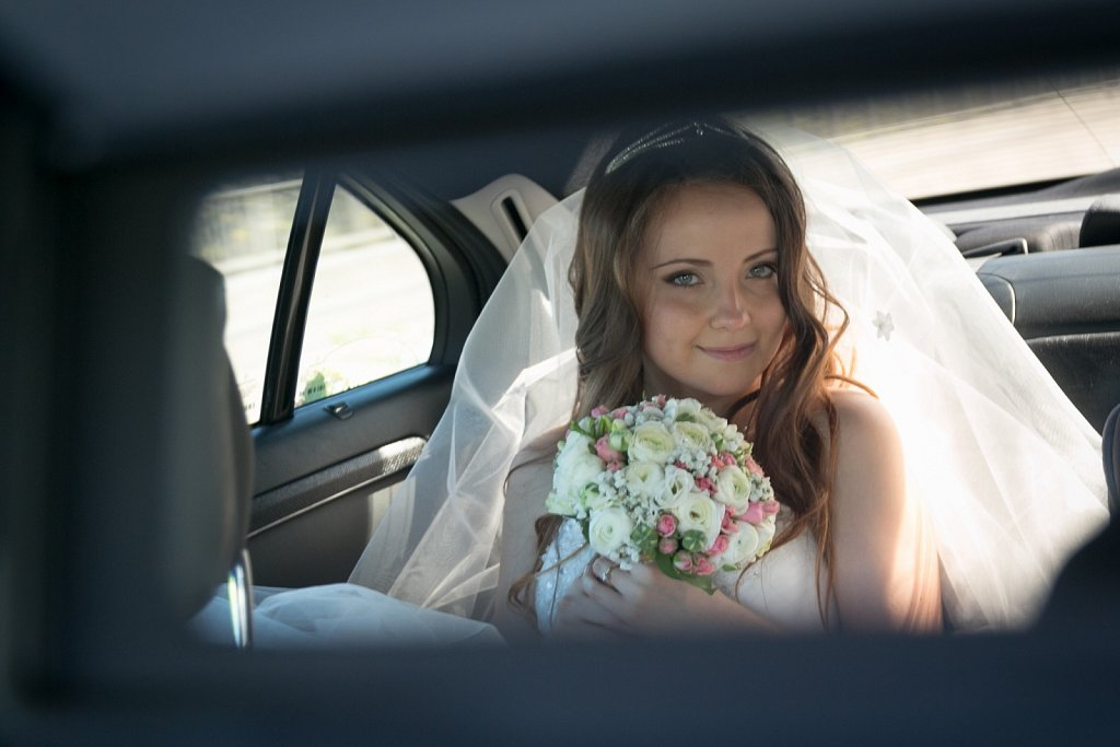 Wedding-Vlad-Tatjana-11.jpg