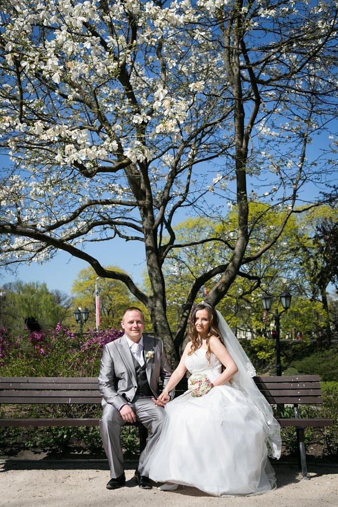 Wedding-Vlad-Tatjana-13.jpg