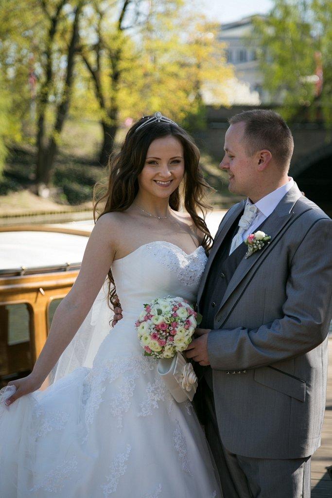 Wedding-Vlad-Tatjana-14.jpg