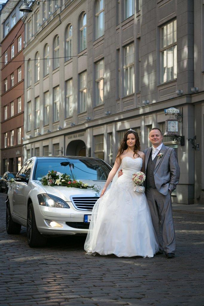 Wedding-Vlad-Tatjana-15.jpg