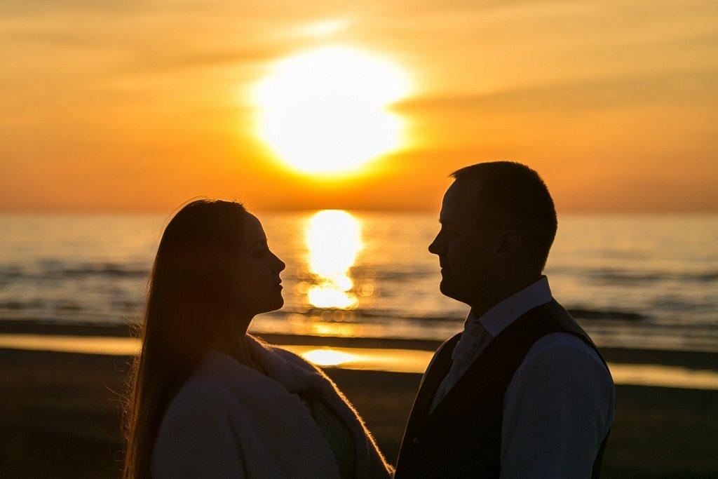 Vlad & Tatjana Love story