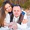 Lovestory-Vlad-Tatjana-15.jpg