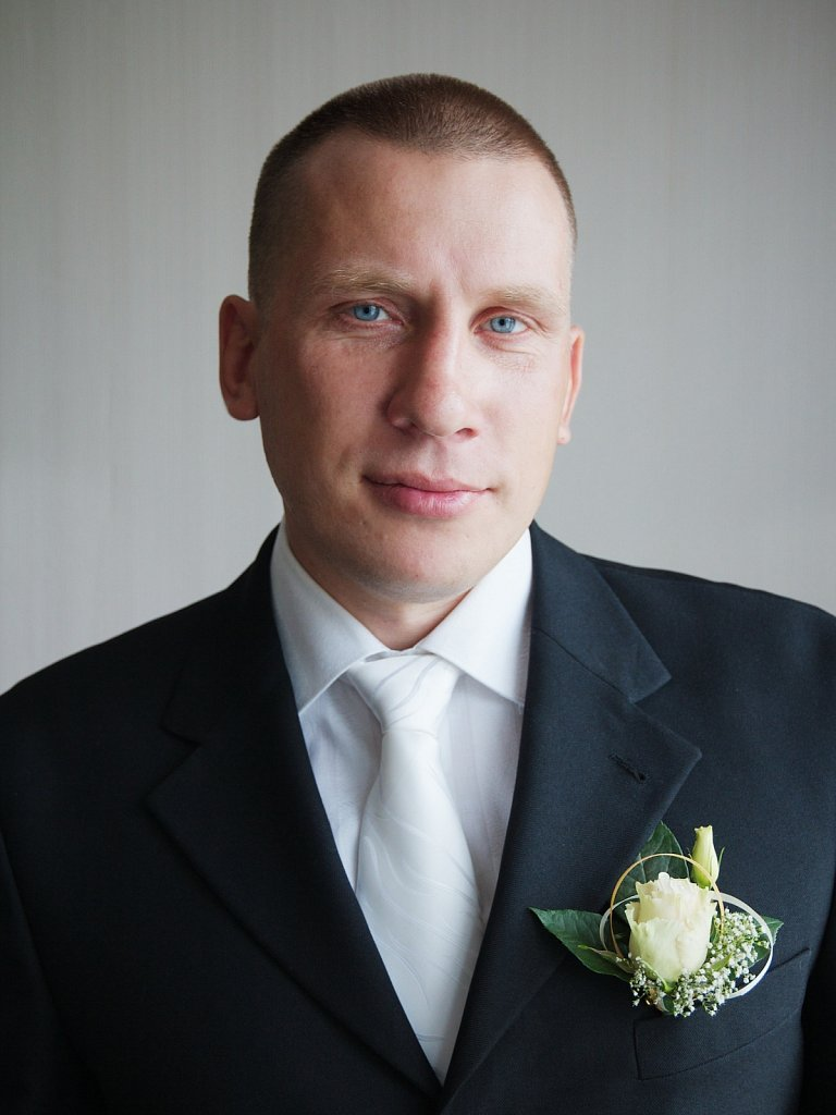 Wedding-LigaVladimir-1.jpg