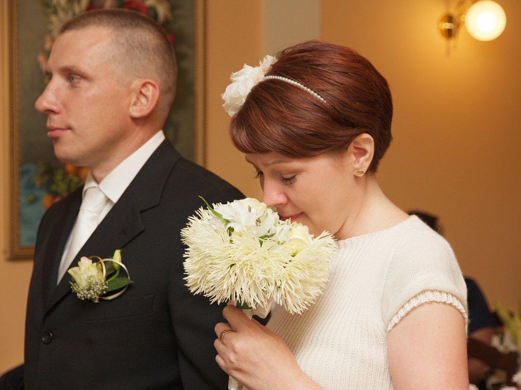 Wedding-LigaVladimir-4.jpg