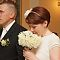Wedding-LigaVladimir-4.jpg