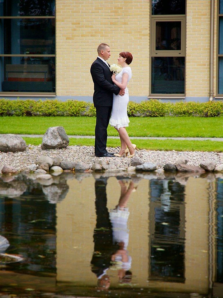 Wedding-LigaVladimir-6.jpg
