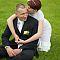 Wedding-LigaVladimir-10.jpg