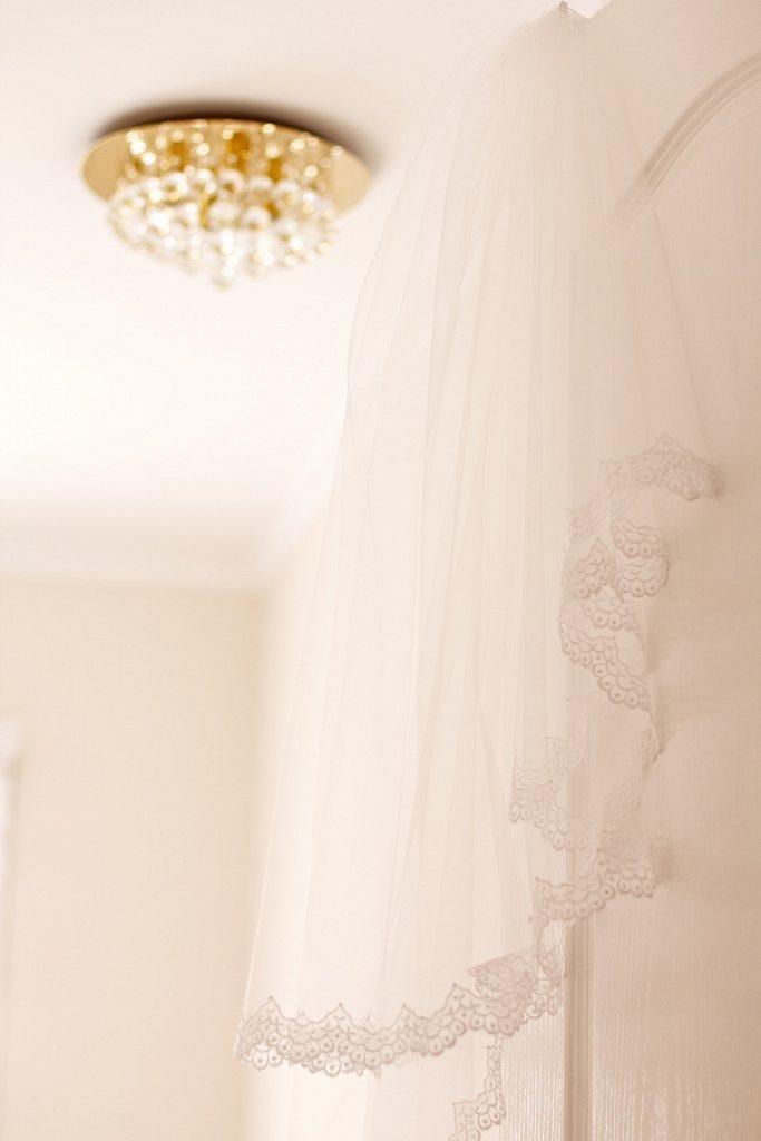 Wedding-Photo-Details-5.jpg