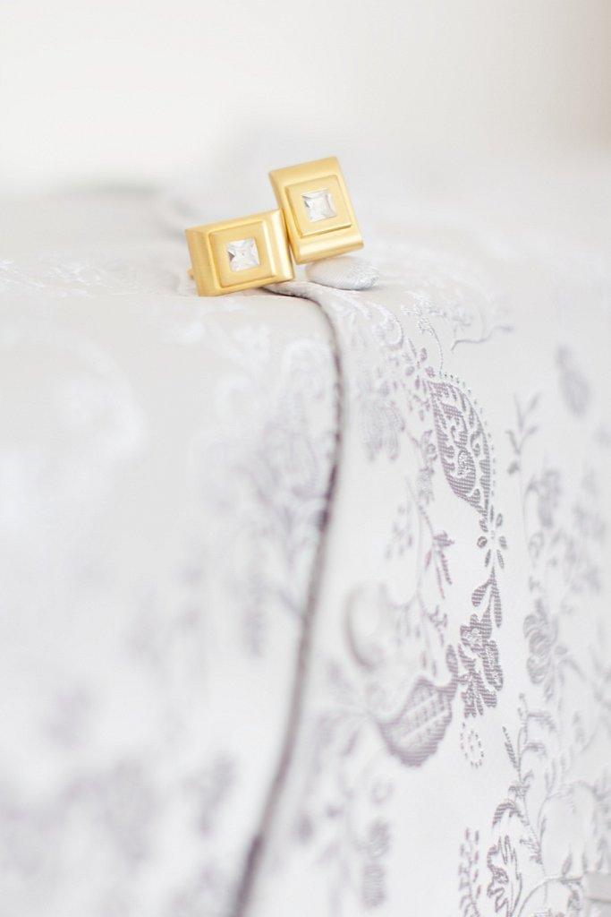 Wedding-Photo-Details-9.jpg