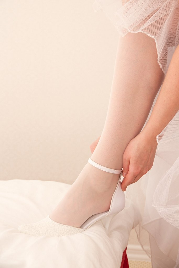 Wedding-Photo-Details-14.jpg