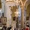 Wedding-Photo-Rome-2.jpg