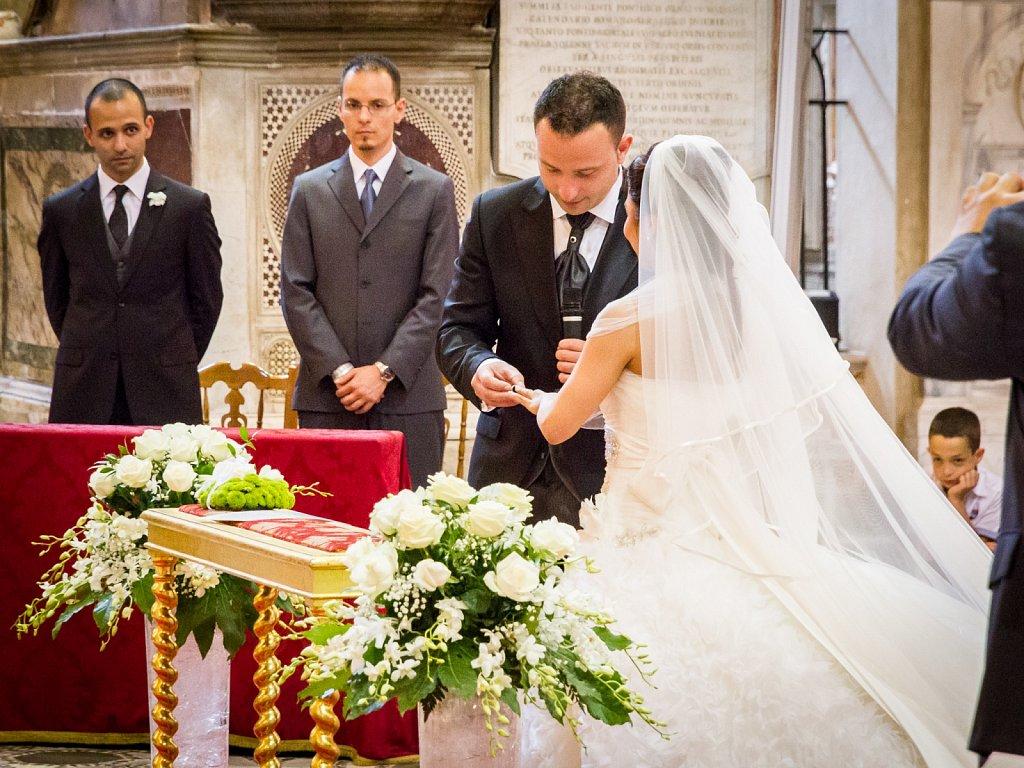 Wedding-Photo-Rome-6.jpg