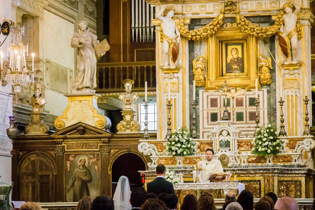 Wedding-Photo-Rome-7.jpg