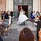 Wedding-Photo-Rome-9.jpg