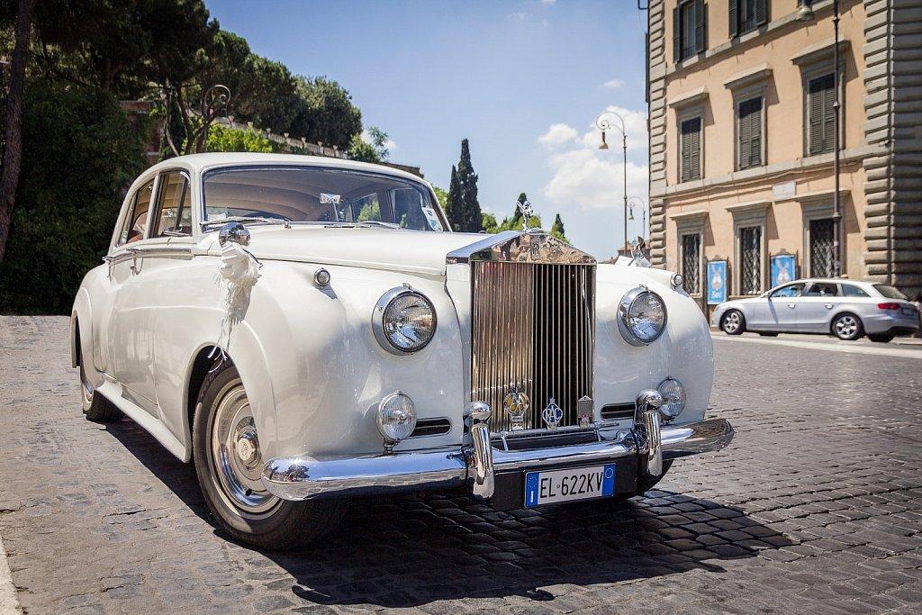Wedding-Photo-Rome-10.jpg