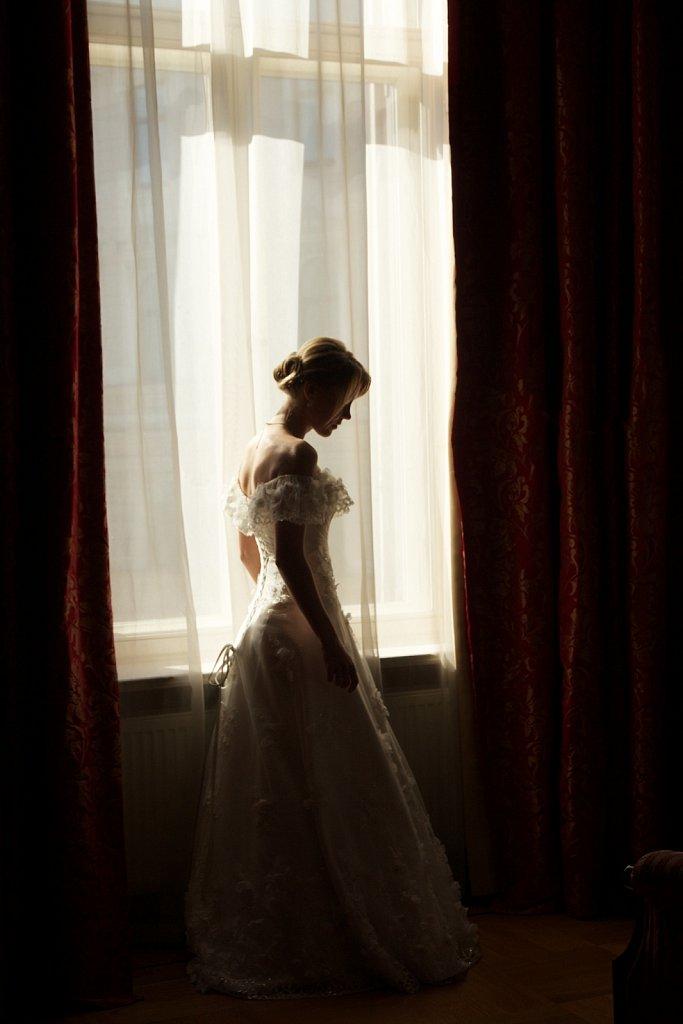Wedding-Photo-Royal-Hotel-6.jpg