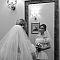 Wedding-Photo-Royal-Hotel-11.jpg