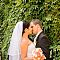 Wedding-Denis-Ilana-11.jpg