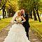 Wedding-Alexander-Viktoria-6.jpg