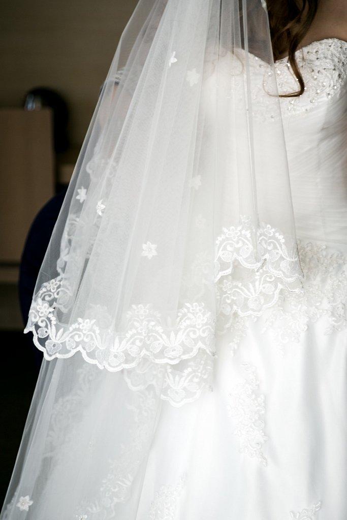 Wedding-Vlad-Tatjana-4.jpg