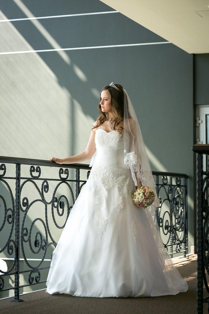 Wedding-Vlad-Tatjana-7.jpg