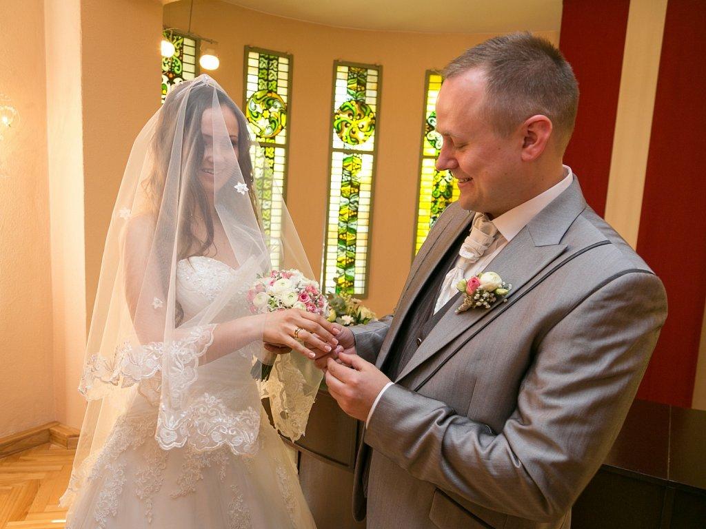 Wedding-Vlad-Tatjana-17.jpg