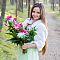 Lovestory-Vlad-Tatjana-5.jpg